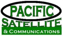 Pacific Satellite and Communications